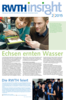 RWTH_Insight_2_2015web.pdf