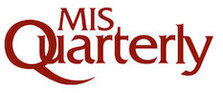 MIS Quarterly Logo