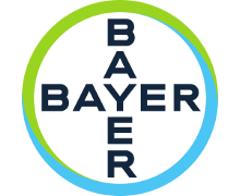 Sponsor Gold Bayer Business Services GmbH